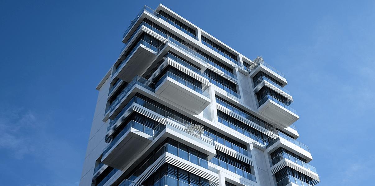 DIO・ONEマンション投資投資用分譲マンション