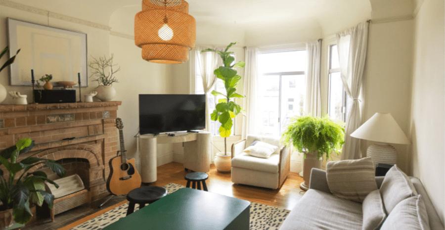 家具・家電リサイクル