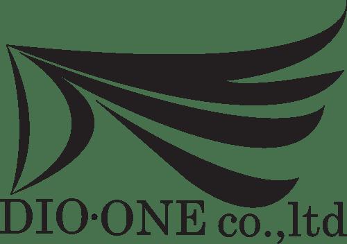 株式会社DIO・ONE