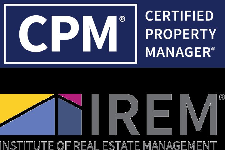 IREM(Institude of Real Estate Management)
